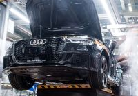 Cars for Sale In Garages Near Me Luxury Germany S Car Industry Can T Build Its Own Battery Cells