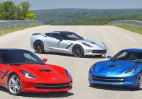 Cars for Sale In Garages Near Me New the Best Time to A New Car