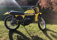 Cars for Sale In Maine Under 10000 Elegant Pin by Quique Maqueda On Dirt Bikes