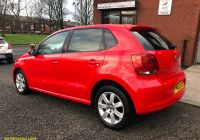 Cars for Sale Near Me 1.2 New Used Volkswagen Polo 1 2 Tdi Match Edition 5dr 5 Doors