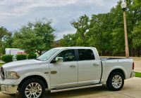 Cars for Sale Near Me 1 500 Luxury after First Road Trip Wonderful Vehicle Love This Truck