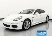 Cars for Sale Near Me 1000 and Under Luxury Pre Owned Porsche Vehicles