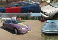 Cars for Sale Near Me 1000 or Less Beautiful 12 Cars You Can Buy for Under $1,000 Right now In Kalamazoo