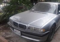 Cars for Sale Near Me 1000 or Less Beautiful 5 Craigslist Cars Under $1,000 to Buy This Month
