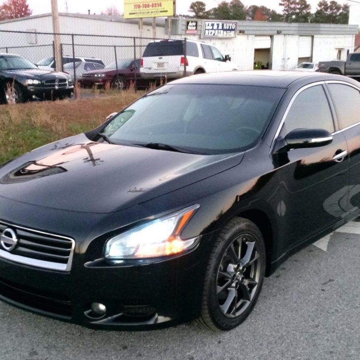 Permalink to Unique Cars for Sale Near Me 1000 or Less