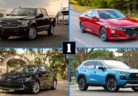 Cars for Sale Near Me 1500 and Under Elegant 20 Best Selling Cars and Trucks 2019