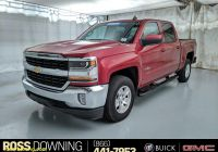 Cars for Sale Near Me 1500 and Under Elegant Used Vehicles for Sale Near Hammond New orleans & Baton Rouge