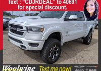 Cars for Sale Near Me 1500 and Under Luxury Ram 1500 for Sale Autotrader