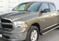 Cars for Sale Near Me 1500 and Under Unique Used Dodge Ram 1500 2015 Car for Sale In Dubai