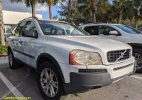 Cars for Sale Near Me 2000 and Under Awesome Used Vehicles for Sale Mcgrath Auto Group