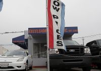 Cars for Sale Near Me 2000 and Under Beautiful Used Car Sales Figures From 2000 to 2015
