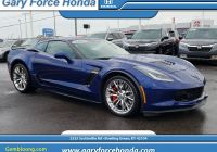 Cars for Sale Near Me 2000 and Under Inspirational Chevrolet Corvette for Sale In Bowling Green Ky