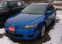 Cars for Sale Near Me 2000 and Under Luxury Used Cars Under $10 000 Near