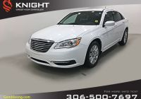 Cars for Sale Near Me 3 000 Inspirational 112 Used Cars Trucks Suvs for Sale In Regina