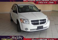 Cars for Sale Near Me 3 000 Lovely Pin by Used Cars On Used Cars for Sale