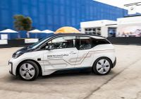Cars for Sale Near Me 3 000 Luxury Bmw Says In Car Digital assistants Have to Go Beyond Being