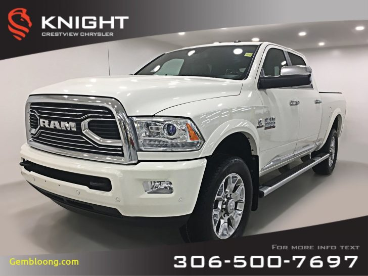 Permalink to Awesome Cars for Sale Near Me 3500
