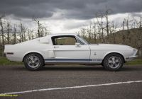 Cars for Sale Near Me 500 Lovely Hot Property How A Stolen 1968 Shelby G T 500 Can Be E