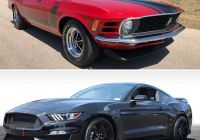 Cars for Sale Near Me 500 Lovely which Would You Drive