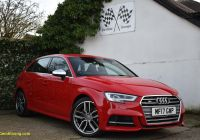 Cars for Sale Near Me 7000 Awesome Used Cars for Sale In Dunmow Es