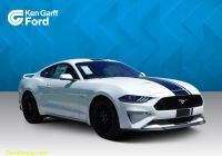 Cars for Sale Near Me 7000 Beautiful New 2019 ford Mustang Gt Premium Rwd 2dr Car