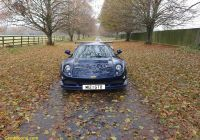 Cars for Sale Near Me $800 Awesome Used Noble M12 Cars for Sale with Pistonheads