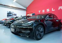 Cars for Sale Near Me $800 Best Of Tesla Tsla 3q 2019 Production and Delivery Numbers