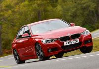 Cars for Sale Near Me $800 Elegant Bmw 3 Series 2014 2018 Review 2020