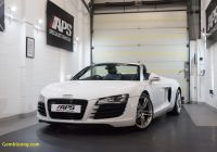 Cars for Sale Near Me $800 Elegant Used Audi R8 Cars for Sale with Pistonheads