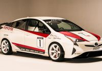 Cars for Sale Near Me $800 Lovely toyota Prius G