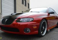 Cars for Sale Near Me $800 Luxury Classic Car Restorations & Auto Restomods for Sale Kindig