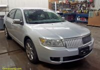 Cars for Sale Near Me Aa Elegant 2006 Lincoln Zephyr 3 0l 6 In Mn St Cloud