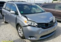 Cars for Sale Near Me Aa Lovely 2012 toyota Sienna Le 3 5l 6 In Tx Ft Worth