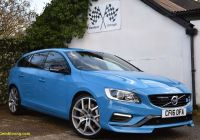 Cars for Sale Near Me Aa Unique Used Cars for Sale In Dunmow Es