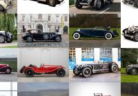 Cars for Sale Near Me Auction Awesome Art Deco Magic to Dominate Million Dollar Cars at 2020