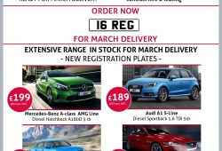 New Cars for Sale Near Me Audi