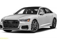 Cars for Sale Near Me Audi Lovely 2020 Audi A6 Specs and Prices