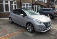 Cars for Sale Near Me Autotrader Inspirational Cheap Cars for Sale On Auto Trader Uk