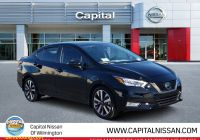 Cars for Sale Near Me Autotrader Inspirational Nissan Versa for Sale In Wilmington Nc Autotrader