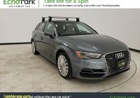 Cars for Sale Near Me Autotrader Luxury Audi A3 for Sale In Denver Co Autotrader