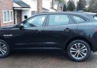 Cars for Sale Near Me Awd Awesome Selling Your Car Lease Inspirational In Review Jaguar F Pace