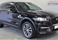Cars for Sale Near Me Awd Elegant Used Jaguar F Pace Cars for Sale On What Car