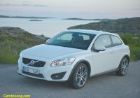 Cars for Sale Near Me by Owner Beautiful Inspirational Cars for Sale Near Me 2010 Cars for Sale Near