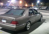 Cars for Sale Near Me by Owner Craigslist Lovely New and Used Cars for Sale Beautiful Best Used Car