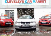 Cars for Sale Near Me by Owner Inspirational Used 2004 Jaguar X Type 2 0d Classic Diesel 4 Door From