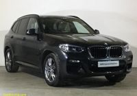 Cars for Sale Near Me by Owner Unique Used 2019 Bmw X3 G01 X3 Xdrive20d M Sport Za B47 2 0d for
