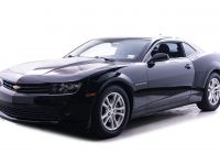 Cars for Sale Near Me Camaro Awesome 2015 Chevrolet Camaro Ls