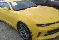 Unique Cars for Sale Near Me Camaro