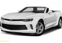 Cars for Sale Near Me Camaro Best Of 2017 Chevrolet Camaro 1lt 2dr Convertible Pricing and Options