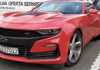 Cars for Sale Near Me Camaro Unique Chevrolet Camaro Ss 2019 10 September 2019 Autogespot